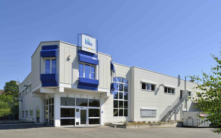 CeramOptec: 30 Jahre Glasfasertechnik für Industrie und Medizin