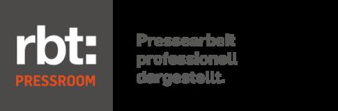 RBT PRESSROOM