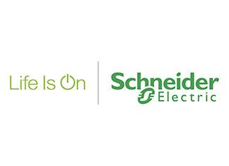 Schneider Electric Presse-Event 2020