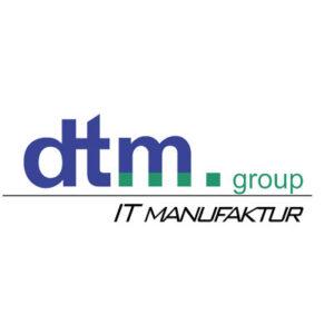 dtm.group